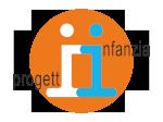 Progettinfanzia Bassa Reggiana